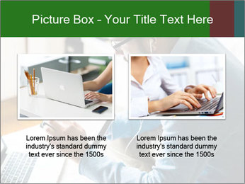 0000077154 PowerPoint Template - Slide 18