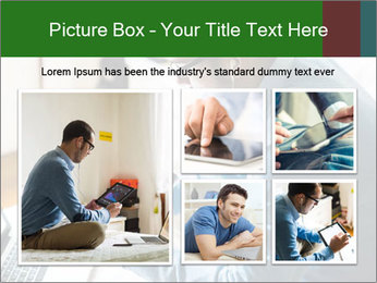0000077154 PowerPoint Template - Slide 19