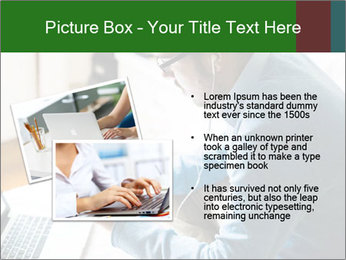 0000077154 PowerPoint Template - Slide 20