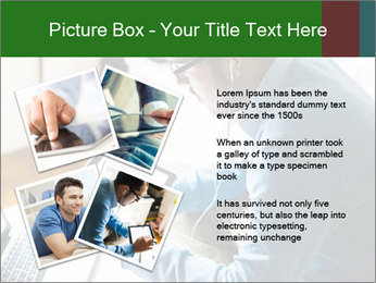 0000077154 PowerPoint Template - Slide 23