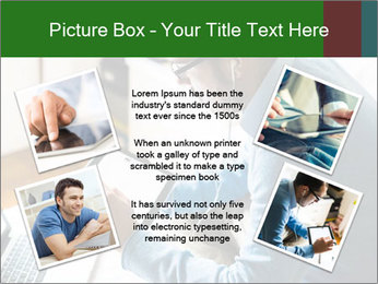 0000077154 PowerPoint Template - Slide 24