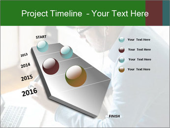 0000077154 PowerPoint Template - Slide 26