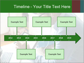 0000077154 PowerPoint Template - Slide 28