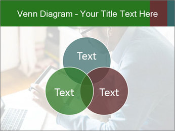 0000077154 PowerPoint Template - Slide 33
