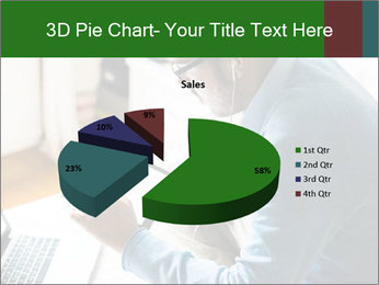 0000077154 PowerPoint Template - Slide 35