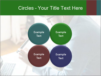 0000077154 PowerPoint Template - Slide 38