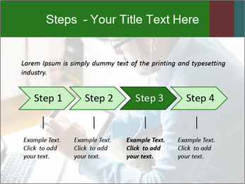 0000077154 PowerPoint Template - Slide 4