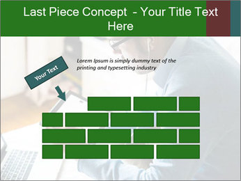 0000077154 PowerPoint Template - Slide 46