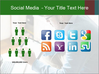 0000077154 PowerPoint Template - Slide 5