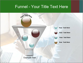 0000077154 PowerPoint Template - Slide 63