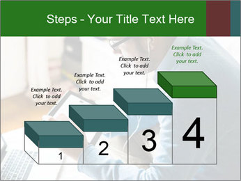 0000077154 PowerPoint Template - Slide 64