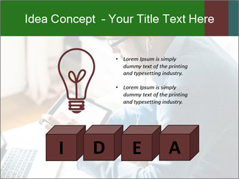 0000077154 PowerPoint Template - Slide 80