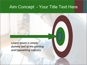 0000077154 PowerPoint Template - Slide 83