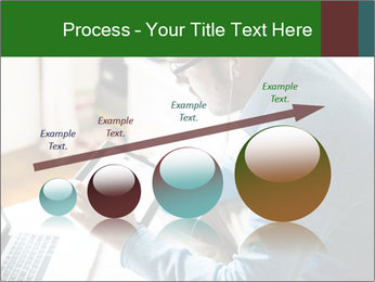 0000077154 PowerPoint Template - Slide 87