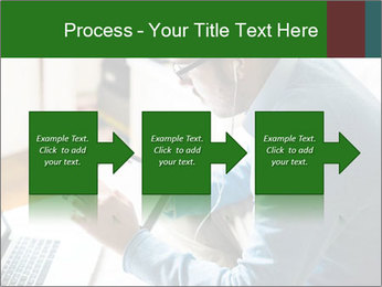 0000077154 PowerPoint Template - Slide 88