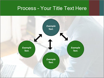 0000077154 PowerPoint Template - Slide 91