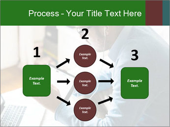 0000077154 PowerPoint Template - Slide 92