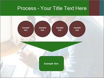0000077154 PowerPoint Template - Slide 93