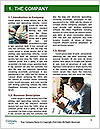 0000077154 Word Template - Page 3