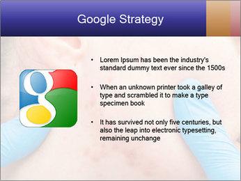 0000077155 PowerPoint Templates - Slide 10