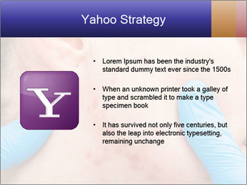 0000077155 PowerPoint Templates - Slide 11