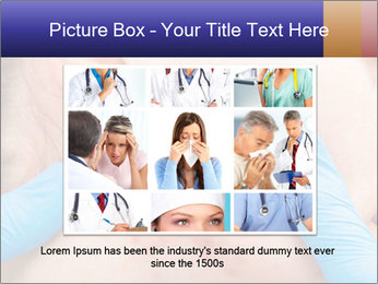 0000077155 PowerPoint Templates - Slide 16