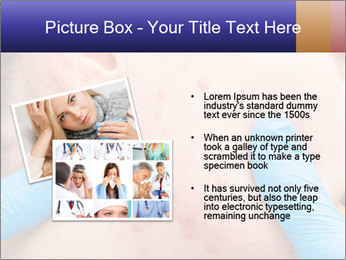 0000077155 PowerPoint Template - Slide 20