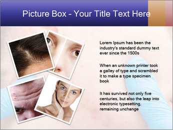 0000077155 PowerPoint Template - Slide 23