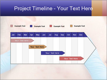 0000077155 PowerPoint Template - Slide 25
