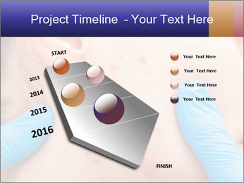 0000077155 PowerPoint Template - Slide 26