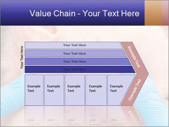 0000077155 PowerPoint Templates - Slide 27