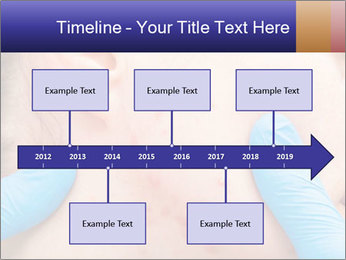 0000077155 PowerPoint Template - Slide 28