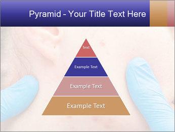 0000077155 PowerPoint Templates - Slide 30