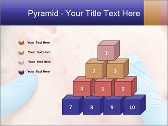 0000077155 PowerPoint Templates - Slide 31
