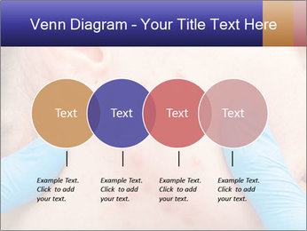 0000077155 PowerPoint Template - Slide 32