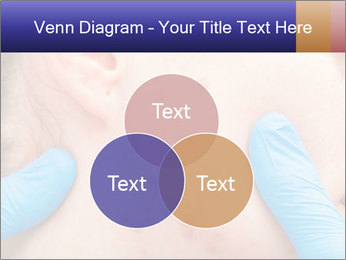 0000077155 PowerPoint Template - Slide 33