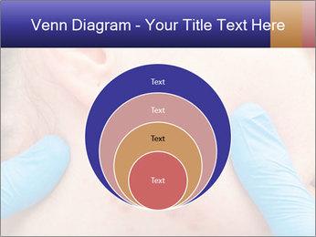 0000077155 PowerPoint Templates - Slide 34