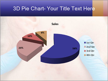 0000077155 PowerPoint Template - Slide 35