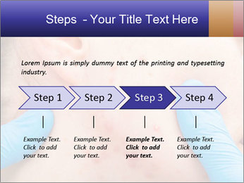0000077155 PowerPoint Template - Slide 4