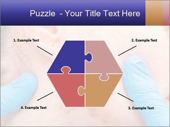 0000077155 PowerPoint Template - Slide 40