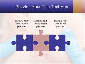 0000077155 PowerPoint Templates - Slide 42