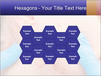 0000077155 PowerPoint Templates - Slide 44