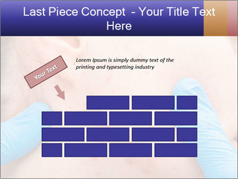 0000077155 PowerPoint Template - Slide 46