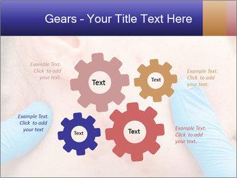 0000077155 PowerPoint Templates - Slide 47
