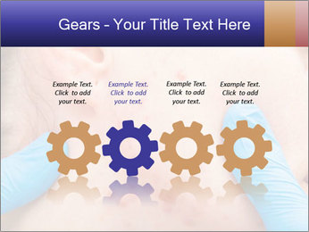 0000077155 PowerPoint Template - Slide 48