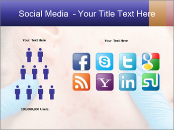 0000077155 PowerPoint Template - Slide 5