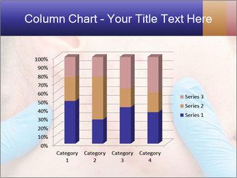0000077155 PowerPoint Templates - Slide 50