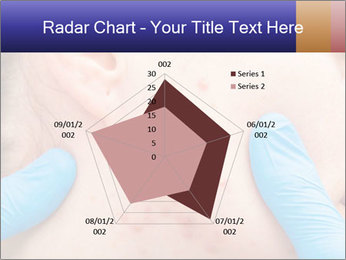 0000077155 PowerPoint Templates - Slide 51