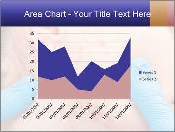 0000077155 PowerPoint Templates - Slide 53
