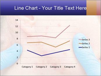 0000077155 PowerPoint Templates - Slide 54